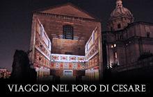 Viaggio_nel_foro_cesare